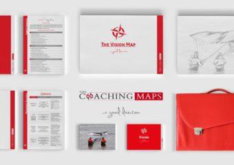 MAPOWNIK: certyfikowany warsztat The Coaching Maps