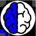 brain-left
